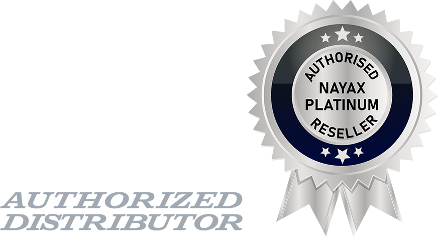 Commercial Washing Machine | Coin Operated Laundry | Commercial Laundry Equipment | Gc Laundry Dexter Laundry Image