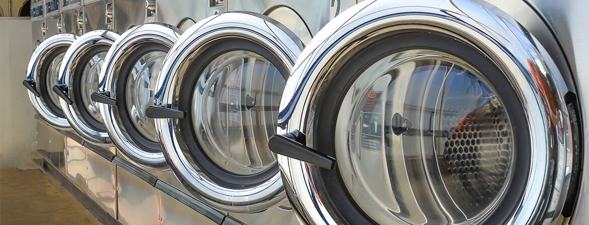 Our Team | Commercial Washing Machine | Gc Laundry
