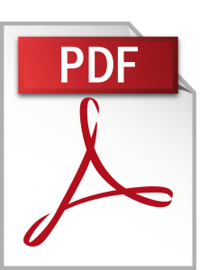 PDF_Doc-t-50x2-on-premise